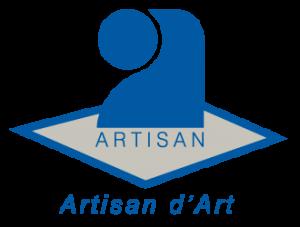 artisan, art, reliure